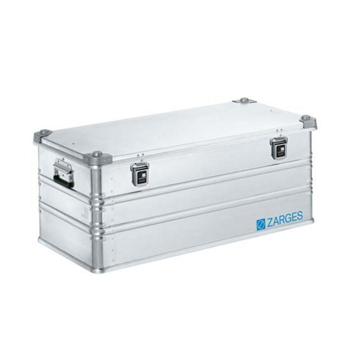 ZARGES_K470-40567_TOUGH_ALUMINUM_STORAGE_CASE