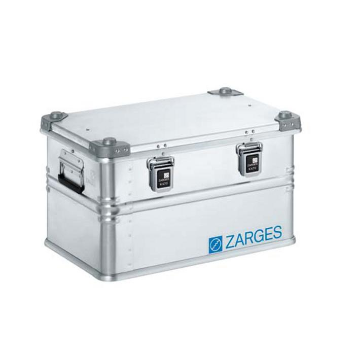 ZARGES_K470-40678_WEATHER_RESISTANT_ALUMINUM_CASE