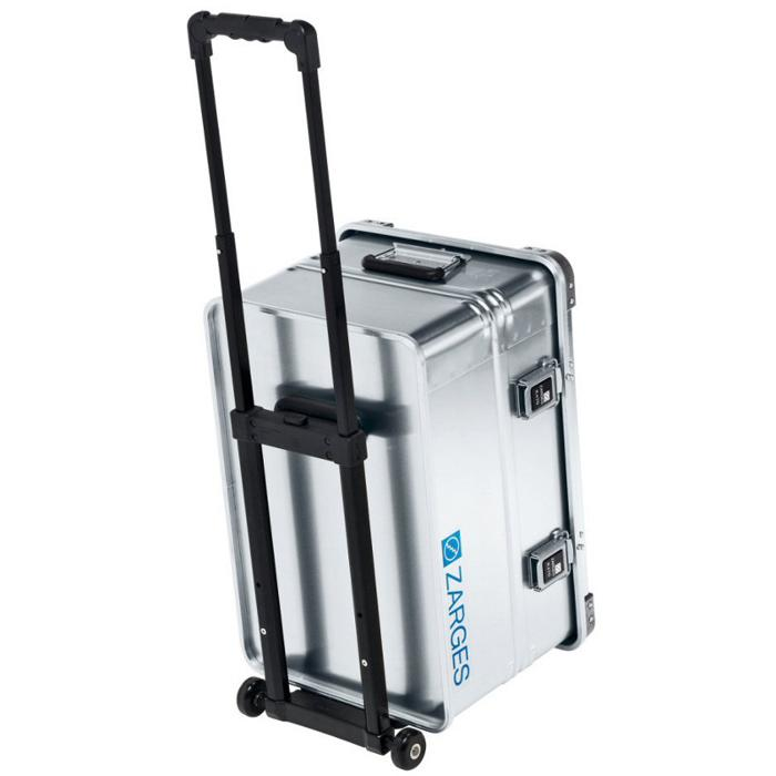ZARGES_K470-40837_OPTIONAL_TROLLEY_SYSTEM