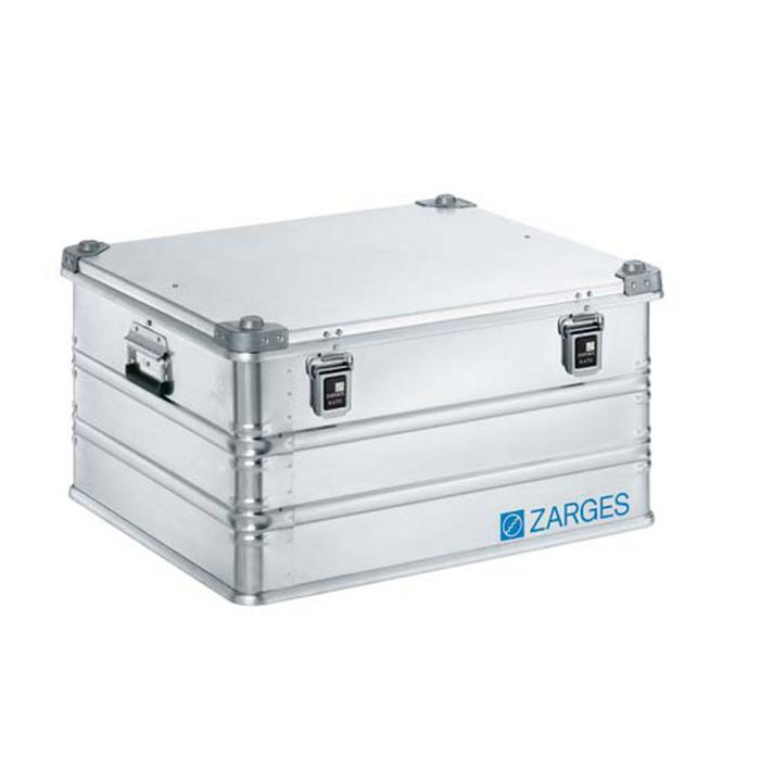 ZARGES_K470-40840_WATERPROOF_ALUMINUM_STORAGE_CRATE