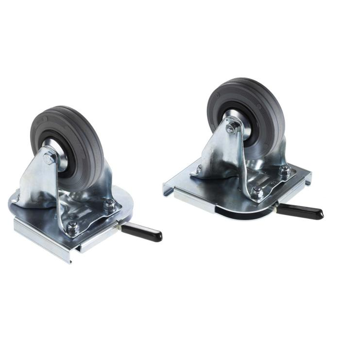 ZARGES_K470-40842_REMOVABLE_CASTERS