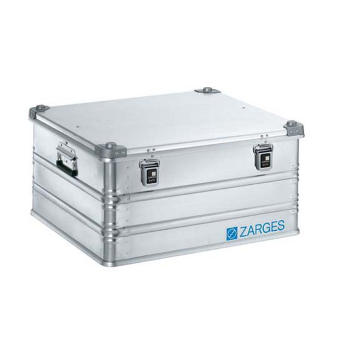 ZARGES_K470-40842_WATERPROOF_ALUMINUM_STORAGE_CHEST