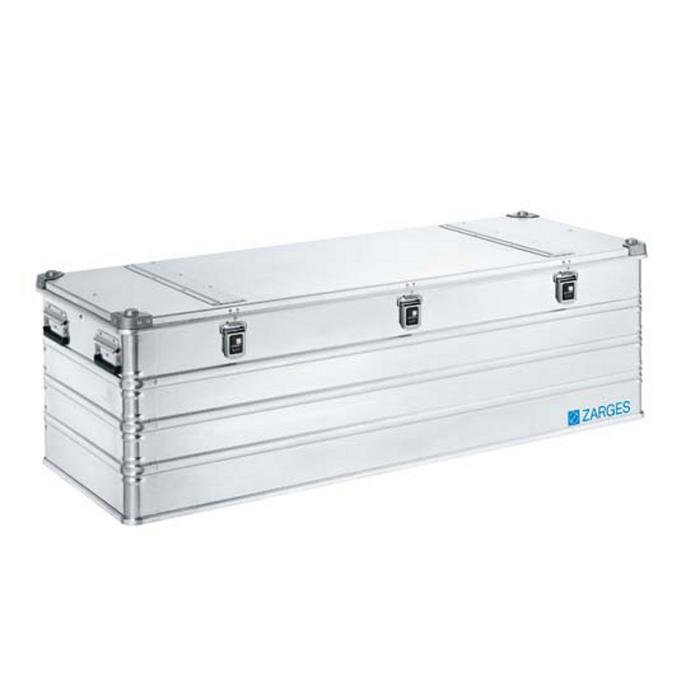 ZARGES_K470-40875_LARGE_ALUMINUM_TRANSPORT_CASE