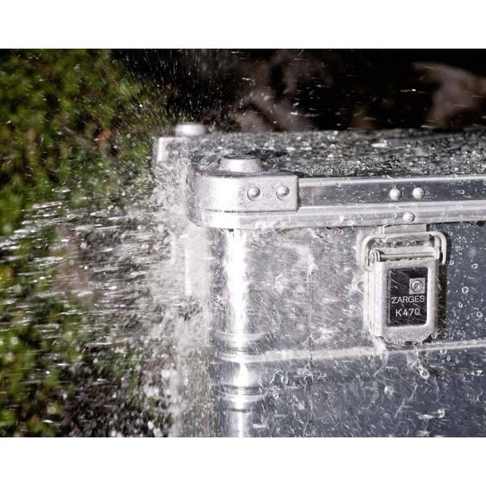 ZARGES_K470-40876_ALUMINUM_WATERPROOF_CASE