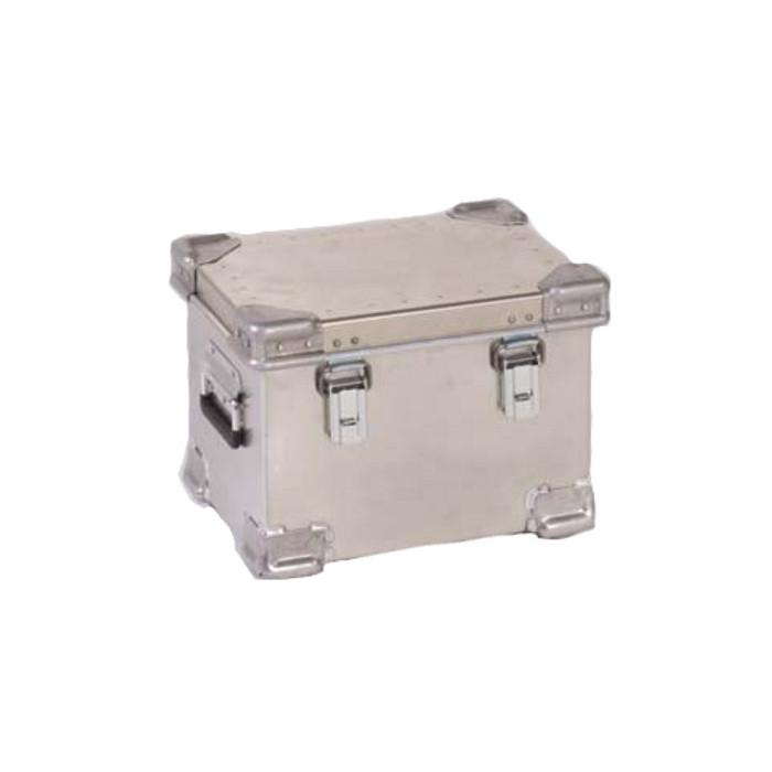 ZARGES_K475-45131_ALUMINUM_SHIPPING_CRATE