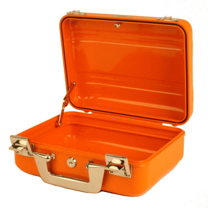 ZERO_CENTURION100X_ALUMINUM_LOCKABLE_CASE