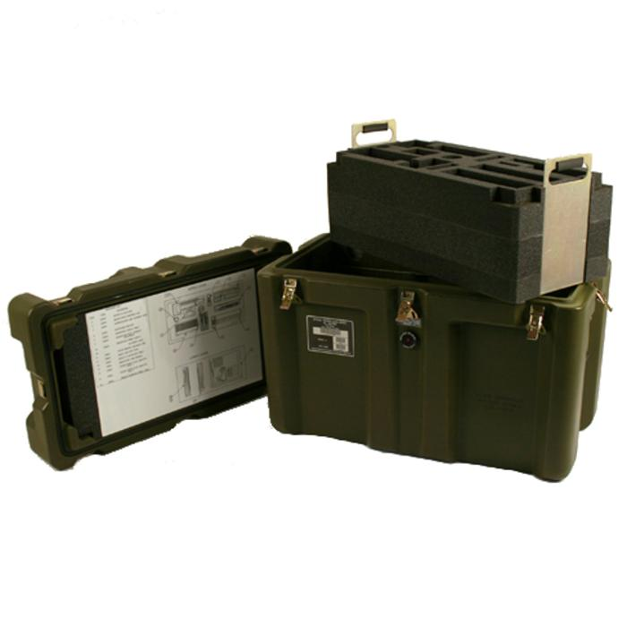 ZERO_ZRC-2216-1205_MILITARY_CASE_FOAM_TRAY