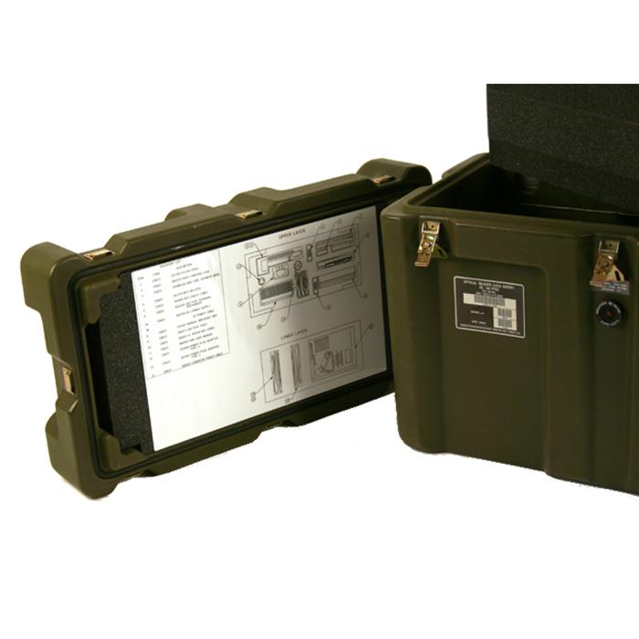 ZERO_ZRC-2216-1205_MILITARY_TRANSIT_CASE