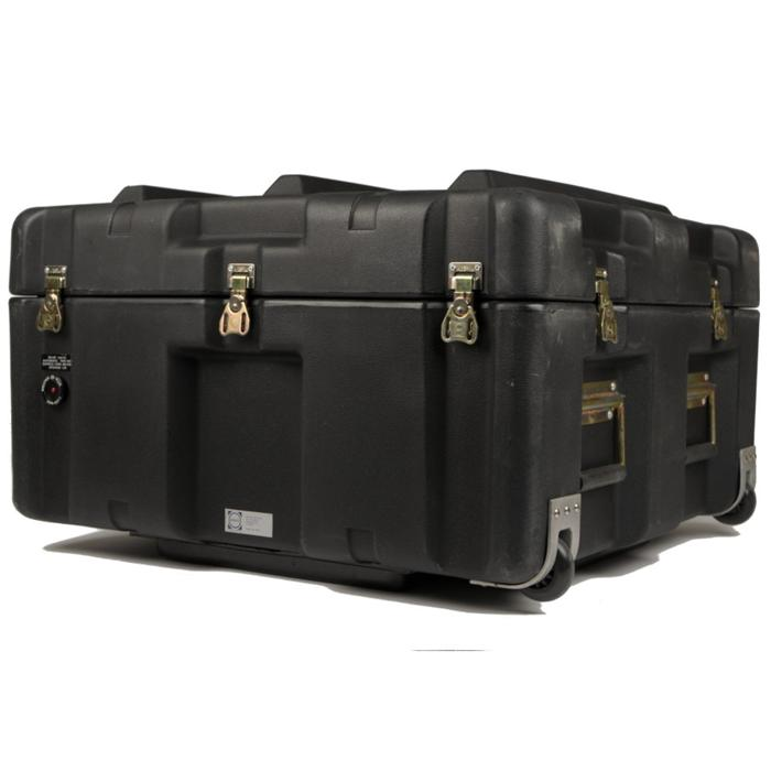 ZERO_ZRC-2221-1205_DUST_PROOF_MILITARY_CASE