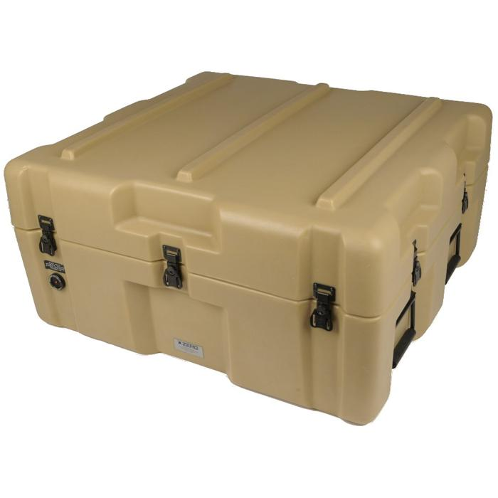 ZERO_ZRC-2727-0909_MILITARY_STORAGE_BOX