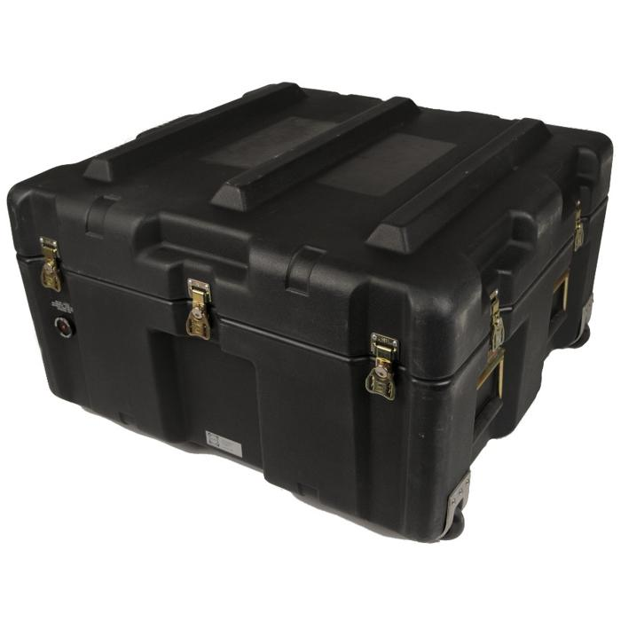 ZERO_ZRC-2727-1809_WATERPROOF_WHEELED_PLASTIC_CASE
