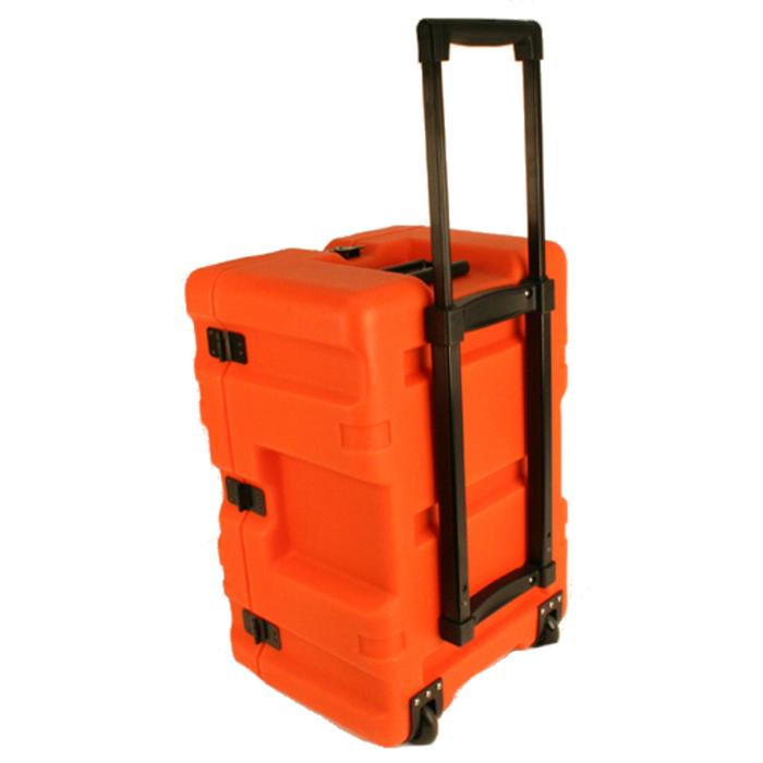 ZERO_ZRC-2818-0904_DURABLE_WHEELED_CASE