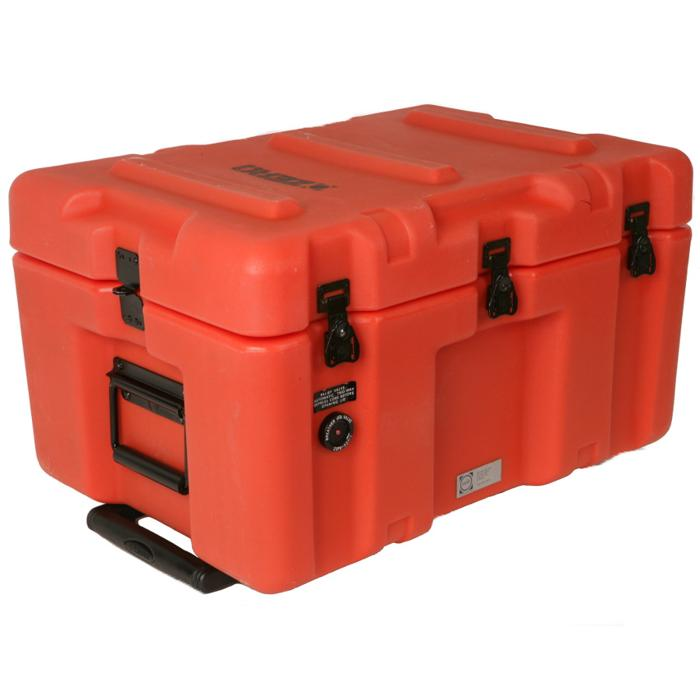 ZERO_ZRC-2818-0904_HEAVY_DUTY_PLASTIC_CASE