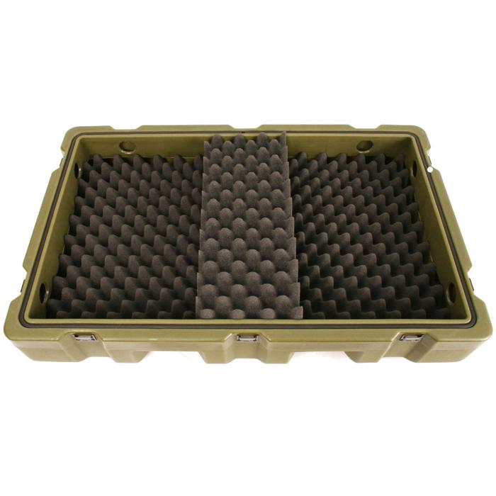 ZERO_ZRC-3018-0905_ATA_LIGHTWEIGHT_SHIPPING_CASE