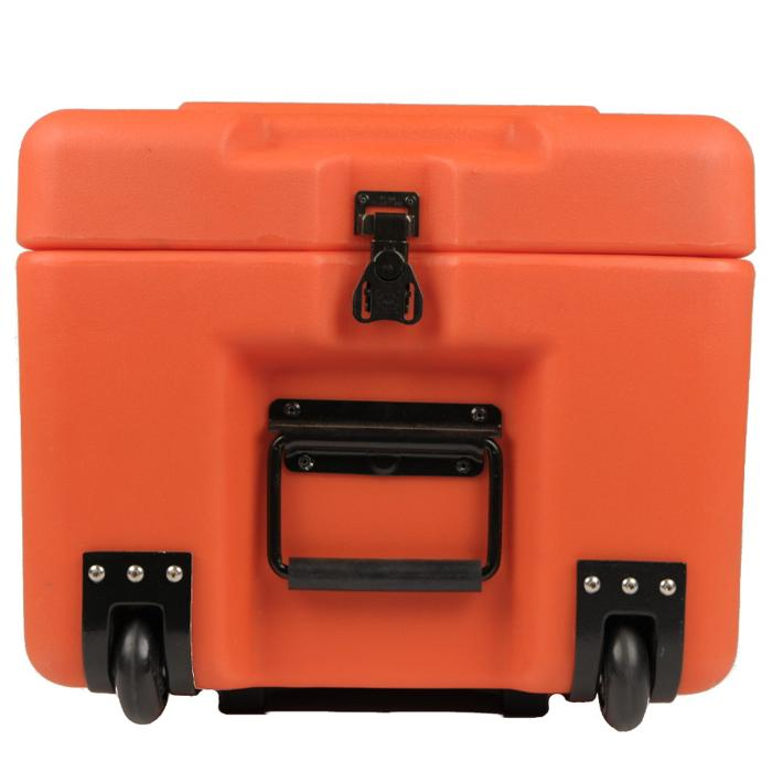ZERO_ZRC-3018-1405_WHEELED_ATA_SHIPPING_CASE