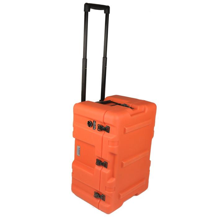 ZERO_ZRC-3018-1405_strong_wheeled_ata_case