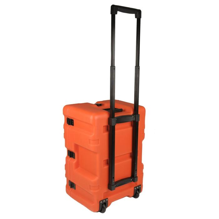 ZERO_ZRC-3113-0804_HEAVY_DUTY_ROLLER_CASE