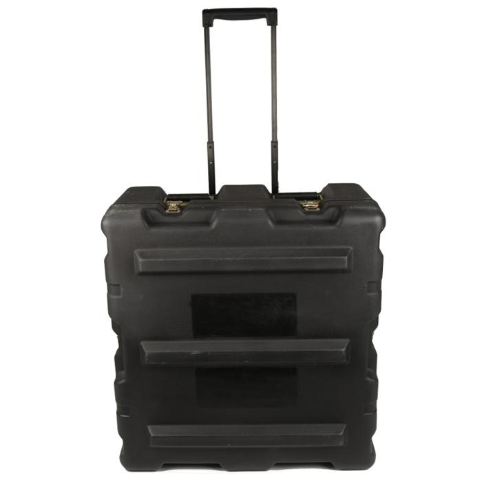 ZERO_ZRC-3229-0610_MILITARY_STYLE_ELECTRONICS_CASE