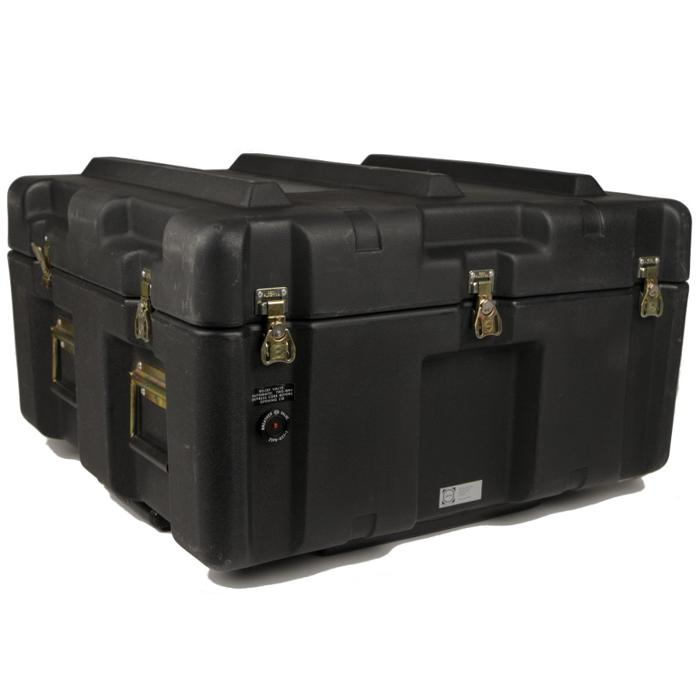 ZERO_ZRC-3229-0610_WEATHER_RESISTANT_MILITARY_CASE
