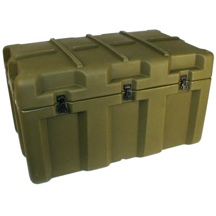 Zero_ZRC-3419-1405_SEALED_MILITARY_TRANSPORT_CONTAINER
