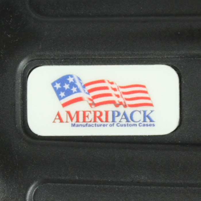 AMERIPACK_MYLAR_LAMINATE_LABEL