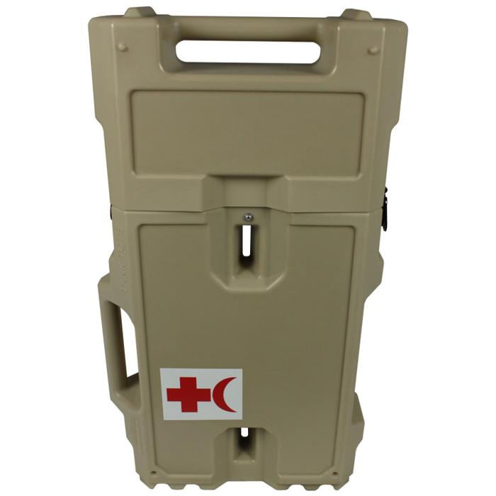 AMERIPACK_TANK-TOTE_CARRY_CASE