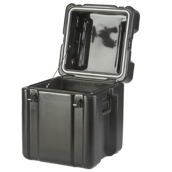 AP1212-1405_Rugged_Shipping_Case