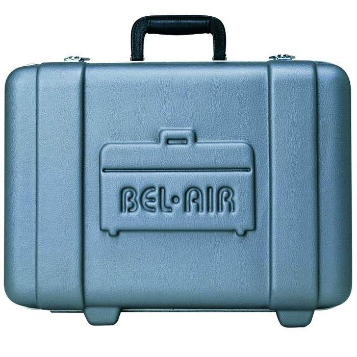 BEL-AIR_HDCARRYING_LIGHT_WEIGHT_CASE