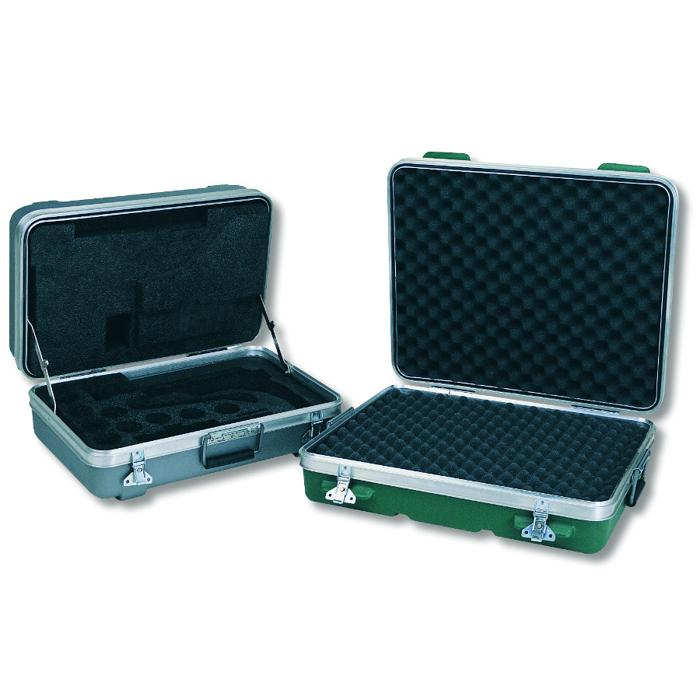BEL-AIR_HDCARRYING_MILITARY_RUGGED_CASE