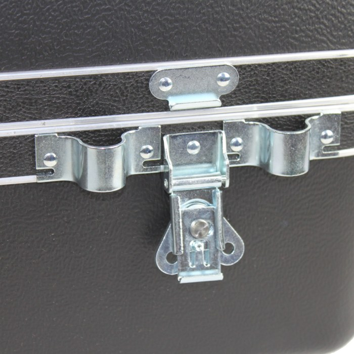 BEL-AIR_LATCH_PROTECTOR_OPTION