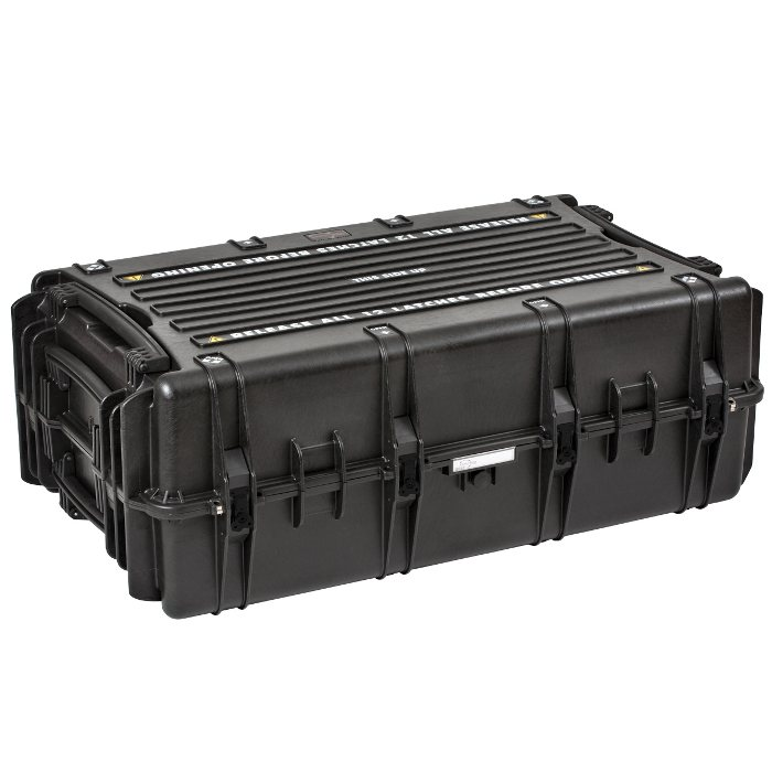 Explorer_10840_Large_Military_Weapons_Case