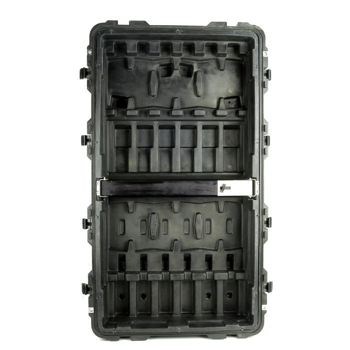 Pelican_1780_Protector_case_molded_insert