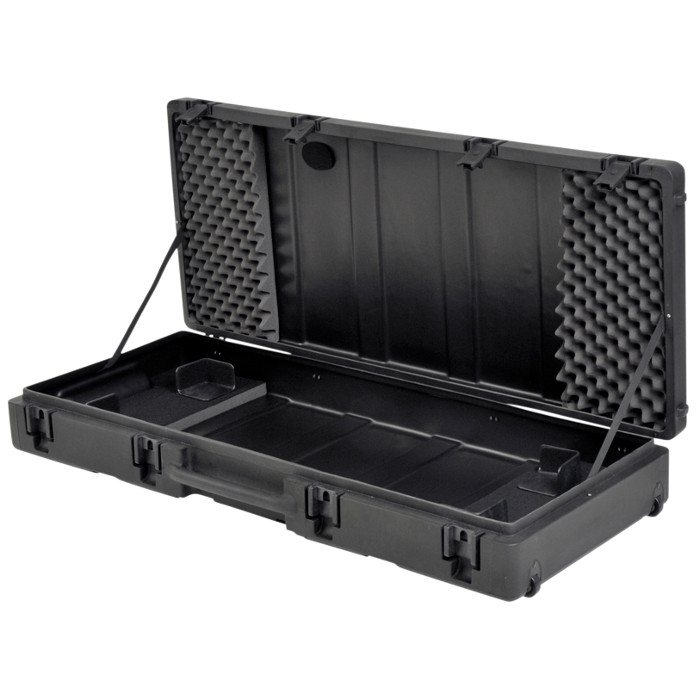 SKB_1SKB-R5220W_ATA_HARD_SHIPPING_CASE