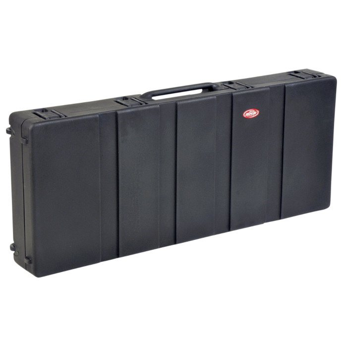 SKB_1SKB-R5220W_ATA_SHALLOW_PANEL_CASE