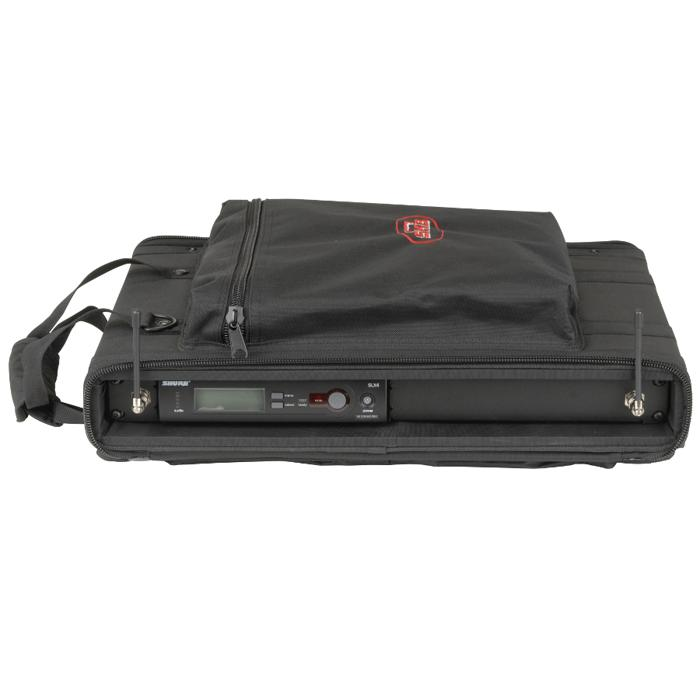 SKB_1SKB-SC191U_RACK_MOUNT_CARRY_CASE