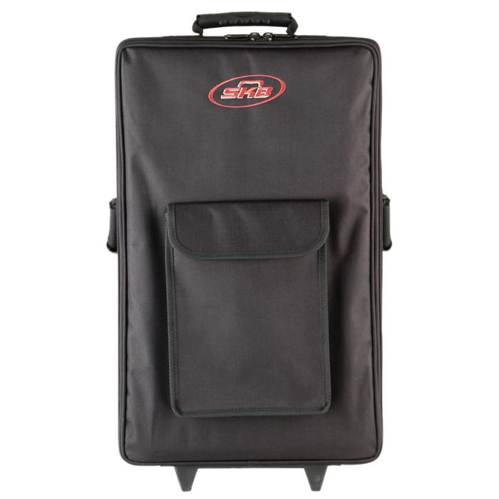 SKB_1SKB-SCPM2_DURABLE_SOFT_PACK