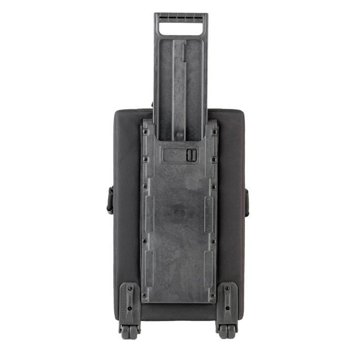 SKB_1SKB-SCPM2_RUGGED_SEWN_WHEELED_CASE