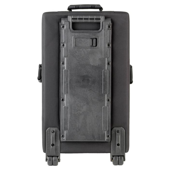 SKB_1SKB-SCPM2_RUGGED_SOFT_CASE