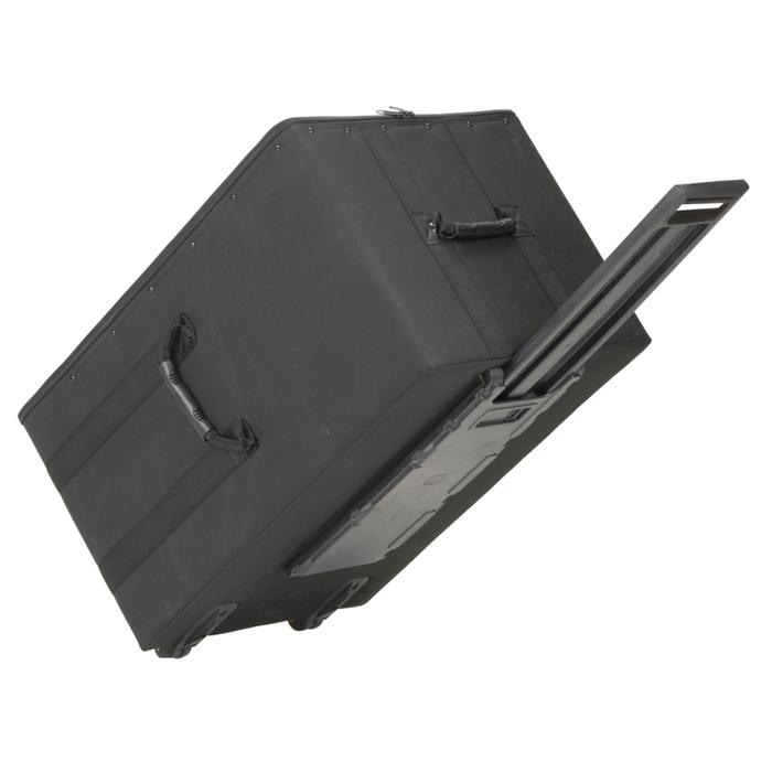 SKB_1SKB-SCPS1_WHEELED_PA_MONITOR_CASE