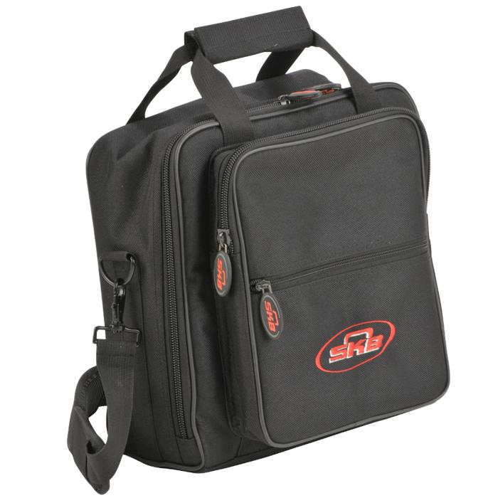 SKB_1SKB-UB1212_SMALL_ELECTRONICS_CARRYING_CASE