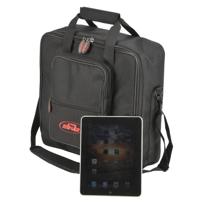 SKB_1SKB-UB1515_IPAD_CONTROLLED_ELECTRONICS_CASE