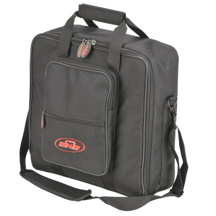SKB_1SKB-UB1515_PADDED_ELECTRONICS_CARRY_CASE