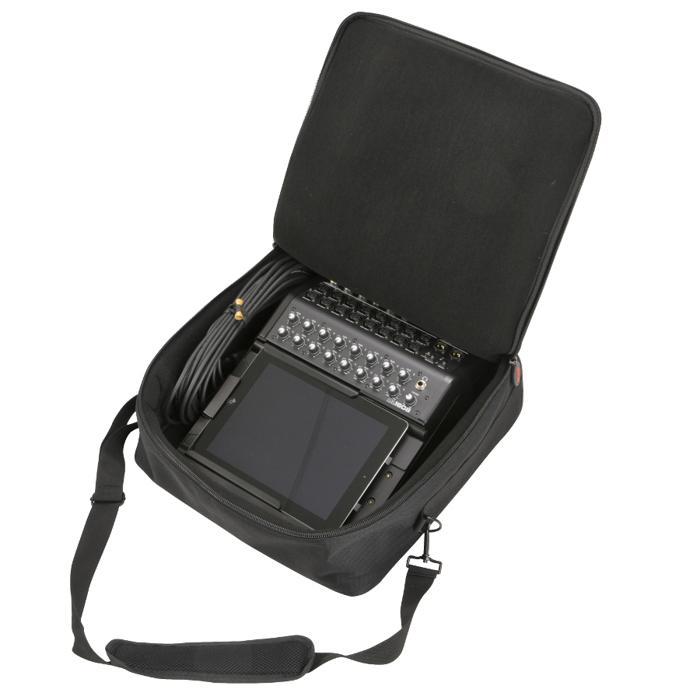 SKB_1SKB-UB1515_SOFT_ELECTRONIC_EQUIPMENT_CASE