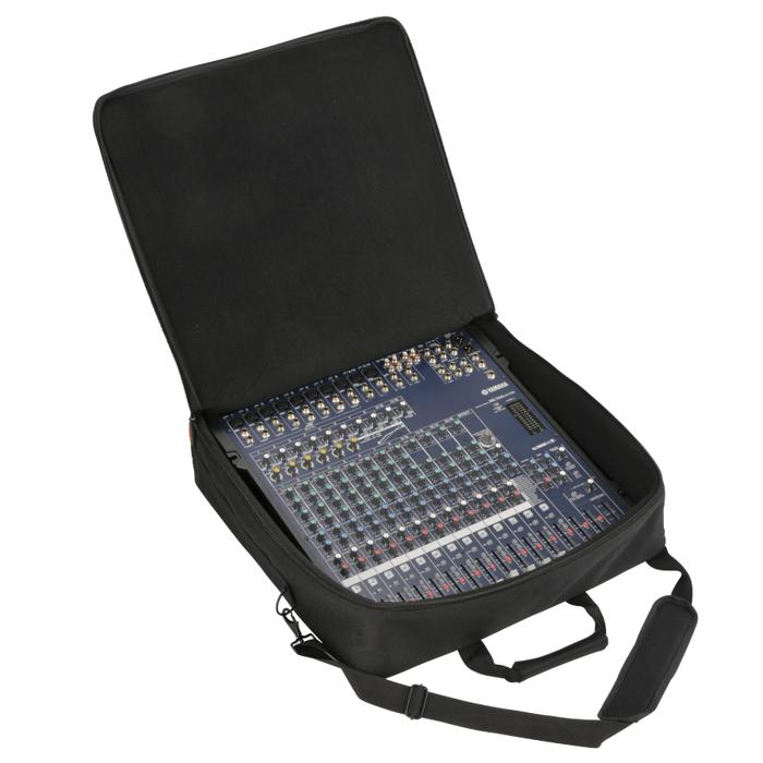 SKB_1SKB-UB2020_PORTABLE_MIXER_PADDED_CASE