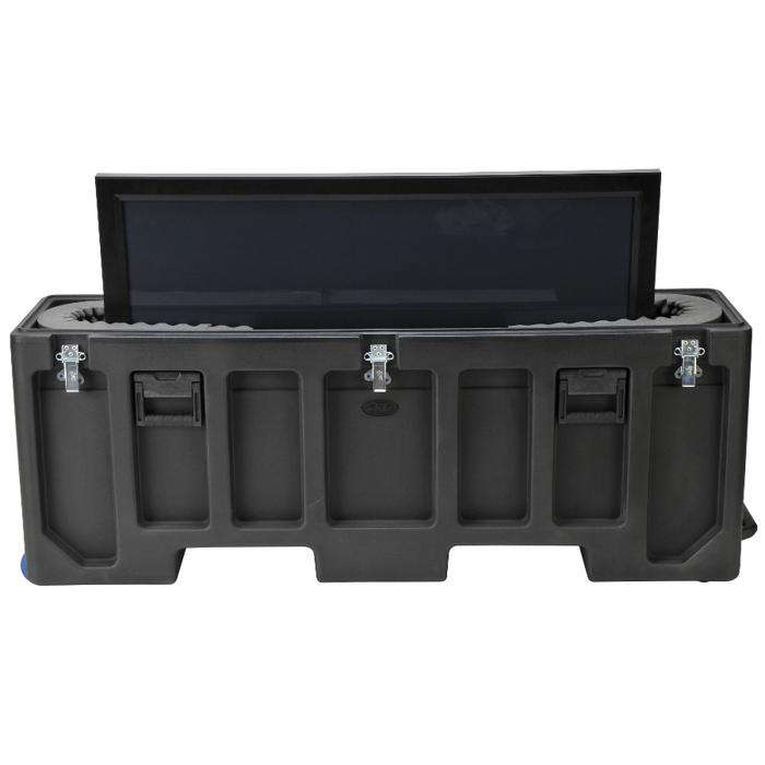 SKB_3SKB-5260_BIG_SCREEN_LCD_CASE