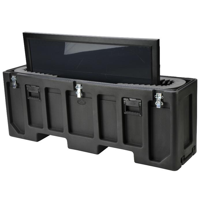 SKB_3SKB-5260_FLAT_SCREEN_SHIPPING_CASE