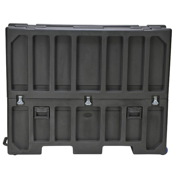 SKB_3SKB-5260_LARGE_FLAT_SCREEN_CASE