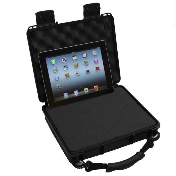 UK_312-ULTRABOX_COMPUTER_TABLET_CARRY_CASE
