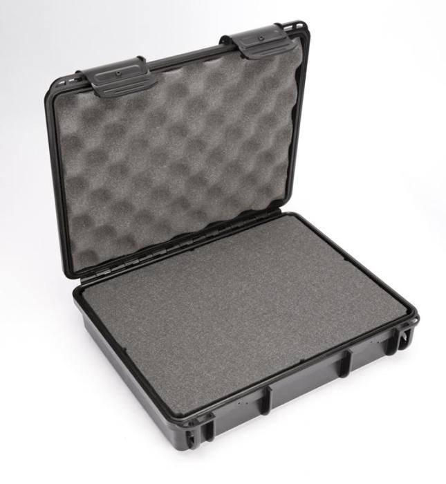 UK_312-ULTRABOX_MILITARY_RUGGED_CARRY_CASE