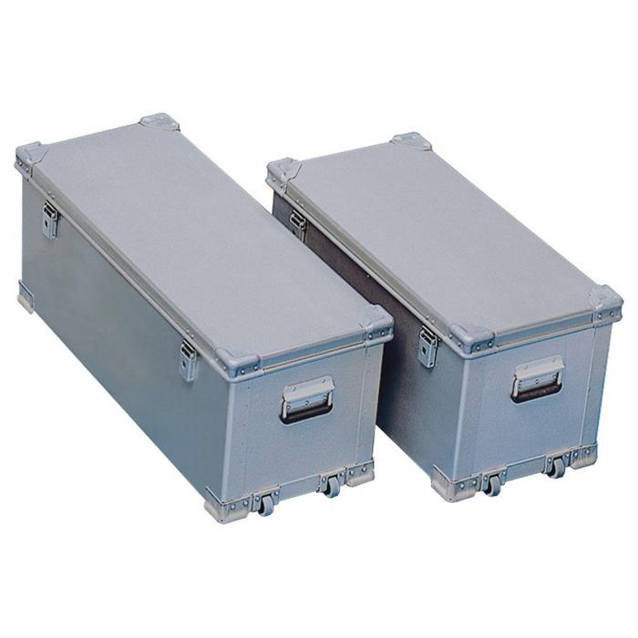 ZARGES_K412-43818_WHEELED_ALUMINUM_CASES